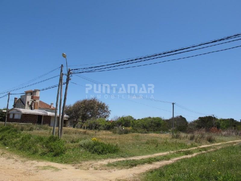 Terreno ID.211424 - Terreno en La Paloma, La Paloma   Puntamar Inmobiliaria Ref:211424