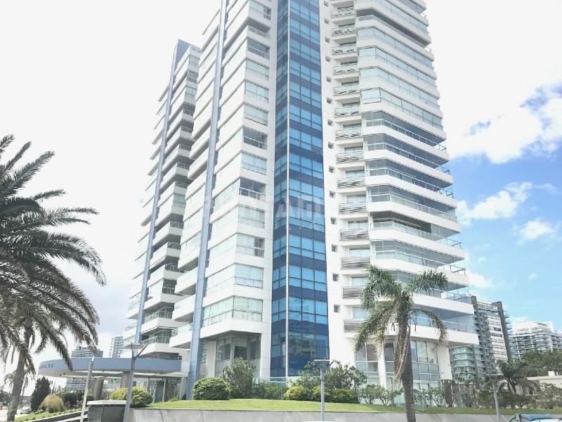 Apartamento ID.211806 - Torre con amenities