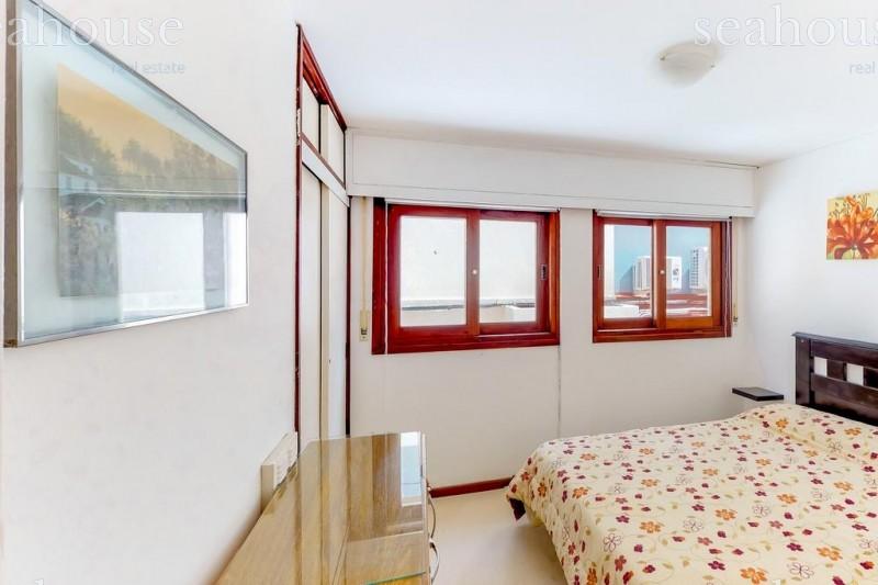 Apartamento Ref.156 - OPORTUNIDAD A 30 MTS DEL PUERTO !!!!