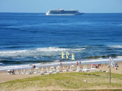 TORRE LOBOS ! Apartamentos 3 dormitorios, Playa Brava