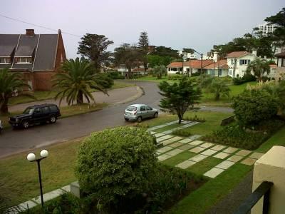 Apartamento en San Rafael, 1 dormitorios *