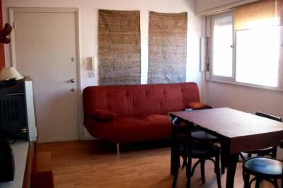 Apartamento en Peninsula, 1 dormitorio *