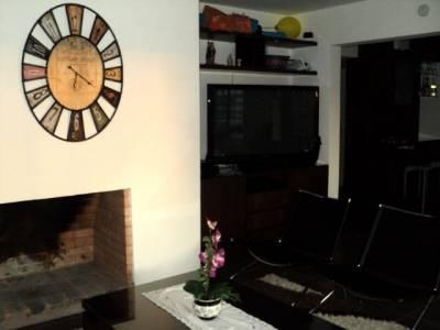 Apartamento en Aidy Grill, 3 dormitorios *