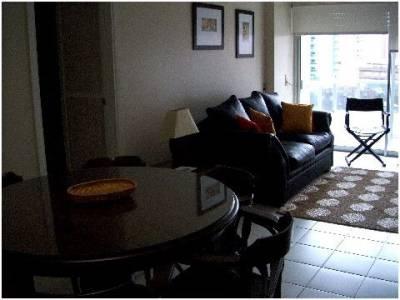 Apartamento en Brava, 2 dormitorios *