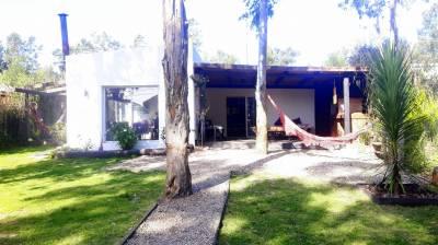 Casa en El Tesoro - La Barra