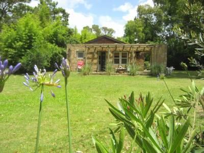 Oportunidad Casa 3 dorms en La Barra - El Tesoro