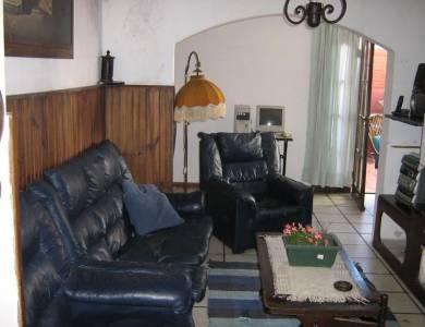 Casa en Peninsula, 4 dormitorios *