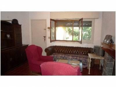 Casa en California Park, 3 dormitorios *