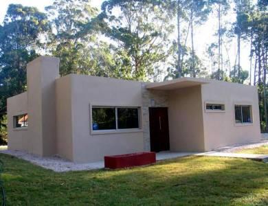 Casa en Solanas, 3 dormitorios *