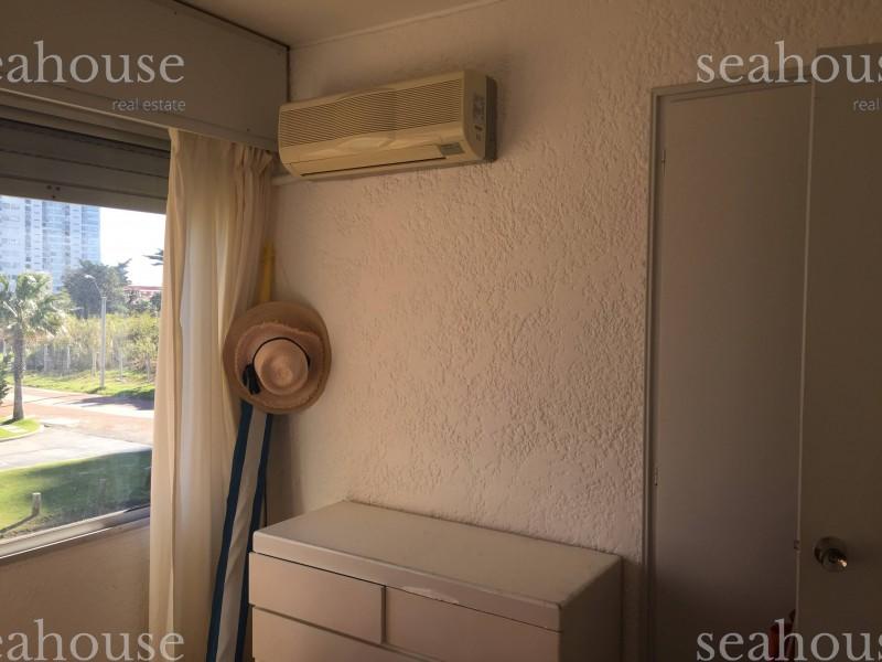 Apartamento Ref.186 - APARTAMENTO A LA VENTA - 2 DORMITORIOS
