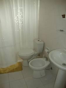 Casa en La Barra, 2 dormitorios *