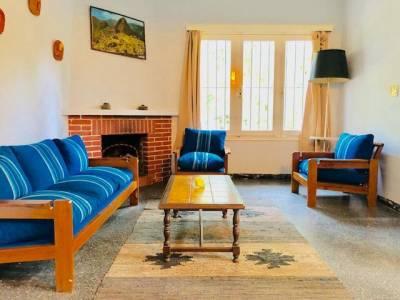 Casa en Lugano, 2 dormitorios
