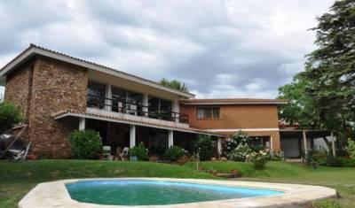 Casa en alquiler temporario - PUNTA DEL ESTE, PLAYA MANSA
