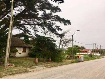 OPORTUNIDAD CASA EN VENTA LA PALOMA, LA BALCONADA
