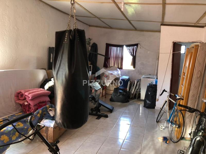 Chacra Ref.183 - Chacra en venta en camino de los ceibos