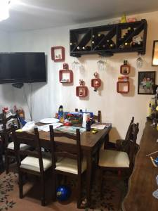 Apartamento en Odizzio - Maldonado