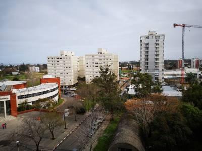 Apartamento en Maldonado, Maldonado