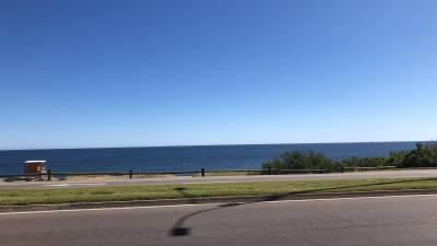 Apartamento en Punta del Este , Zona Mansa - Pinares
