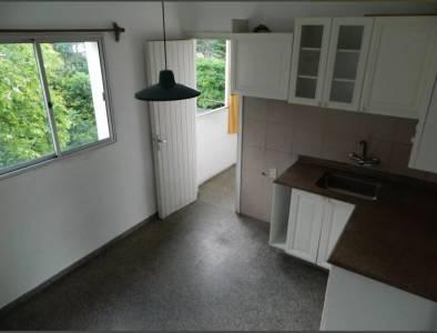 Apartamento en Punta del Este, Maldonado, Roosevelt