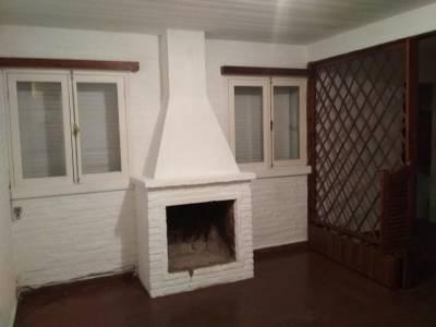 Apartamento en venta San Carlos ¡OPORTUNIDAD!