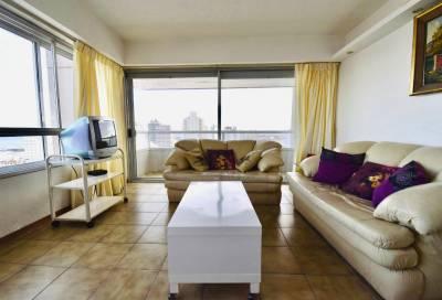 Venta de apartamento en Península, Punta del Este