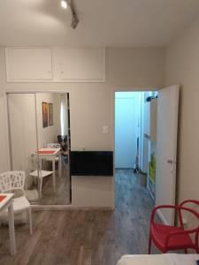 Apartamento en Uruguay, Punta del Este, Península