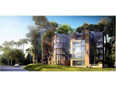 Apartamento en Punta del Este, San Rafael