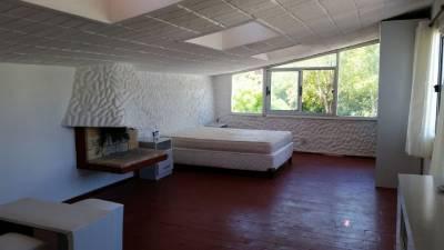 Apartamento en Punta del Este, zona Aidy Grill