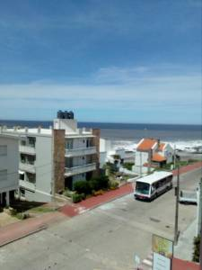 Apartamento en Venta y Alquiler en Punta del Este, Península