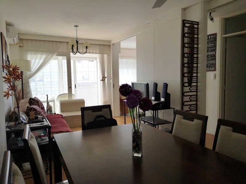 OPORTUNIDAD!!! Venta de apartamento Gorlero, en Península - Punta del Este*1 dormitorios