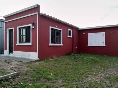 Casa en Maldonado, Maldonado, La Candelaria