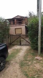 Casa en Venta, Balneario Buenos Aires, a pocos km de Manantiales y pocas cuadras de la playa