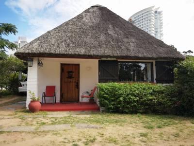 Casa en VENTA y ALQUILER TEMPORAL Punta del Este, Mansa