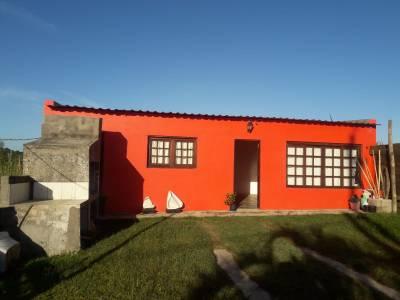 Casa en Punta del Este, Manantiales, La Bota