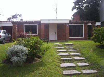 Casa en Punta del Este, Rincón del Indio