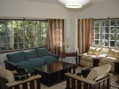 Casa de 2 dormitorios en Balneario Buenos Aires, Manantiales.