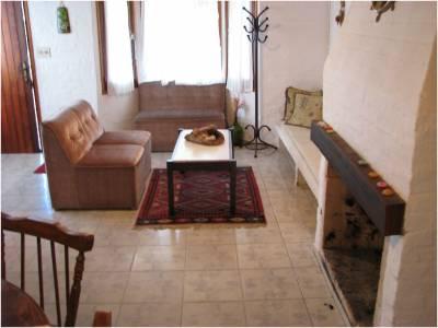 Casa en Solanas - Punta Ballena