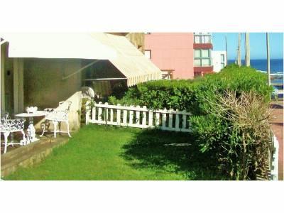 Casa en alquiler y venta Punta del Este, Península, céntrico Ph