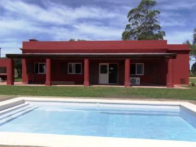 Chacra en Venta y Alquiler en  Uruguay , Punta del Este , José Ignacio