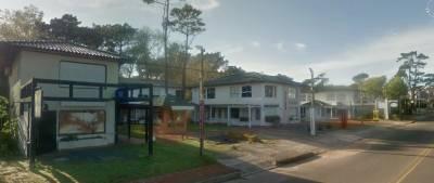 Local en venta en Punta del Este, La Barra