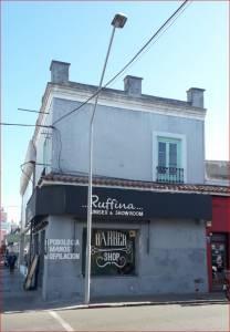 Local en Venta y Alquiler en Maldonado, Céntrico local en 2 plantas, ideal varios rubros