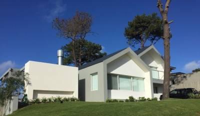 Hermosa casa en Pinar del Faro