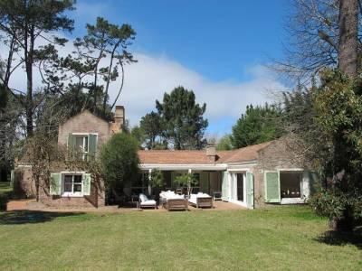 Espectacular propiedad en Sanr Rafael!!