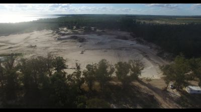 campo de 174 has sobre el rio de la plata en venta - ccp29281p