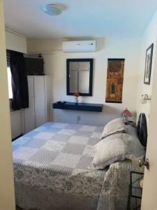 Apartamento en Peninsula, 1 dormitorios