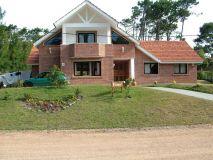 San Rafael  -  Comodas Residencia