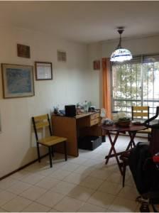 Apartamento de 2 dormitorios en muy buen punto de Parque Batlle en venta.