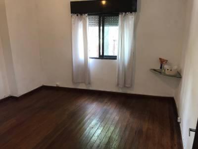 Alquiler apartamento 2 dormitorios próximo al Palacio SIN GASTOS COMUNES