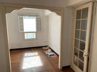 Alquiler apartamento 2 dormitorio en 3 cruces, BAJO DE PRECIO