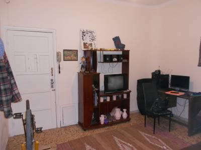 Oportunidad!! Apartamento con buena renta!!